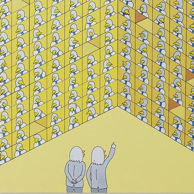[A0174-0009] 공채 Ⅰ, Ⅱ, Ⅲ