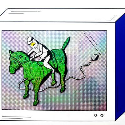 [A0174-0058] Rider