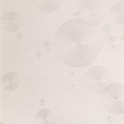 [A0175-0003] Paper disks