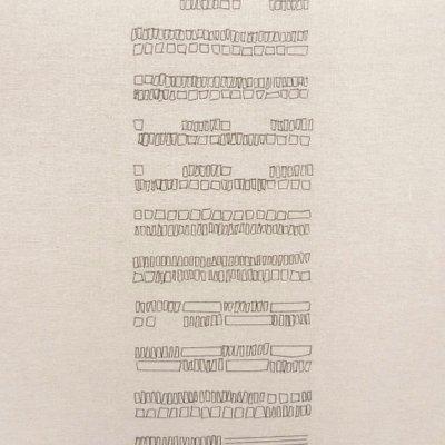 [A0175-0005] 인벤션1번-바흐(리듬)