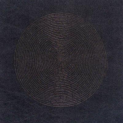 [A0175-0016] Golden LP(a)