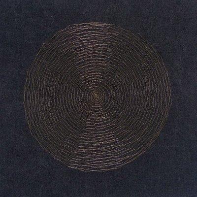 [A0175-0017] Golden LP(b)