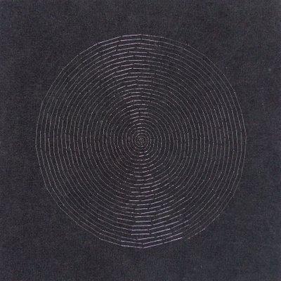 [A0175-0018] Silver LP(a)