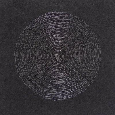 [A0175-0019] Silver LP(b)