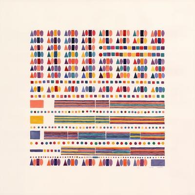[A0175-0182] J.S.Bach-Prelude in B flat Major, BWV 866