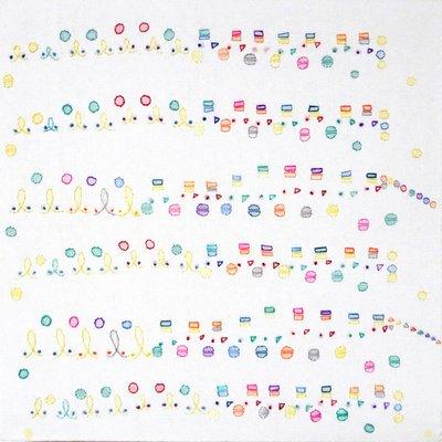 [A0175-0194] W.A.Mozrt_Twinkle Twinkle Little Star Var.10