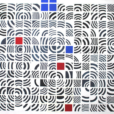 [A0181-0014] Puzzle 1309