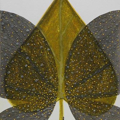 [A0184-0028] 나비 상상하다