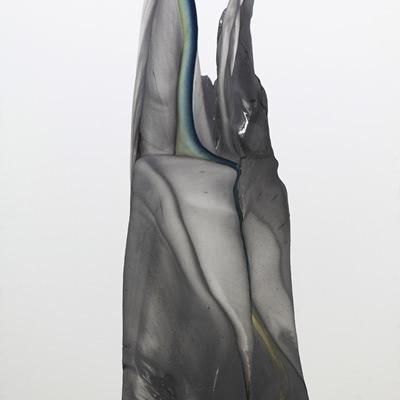 [A0184-0031] 산수, 노닐기 -정경(情景)