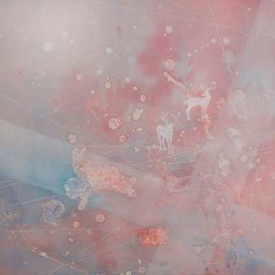 [A0189-0015] 벚꽃