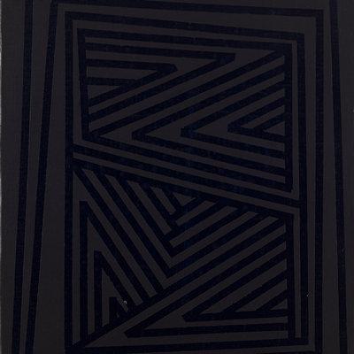 [A0195-0008] 연결된벽3