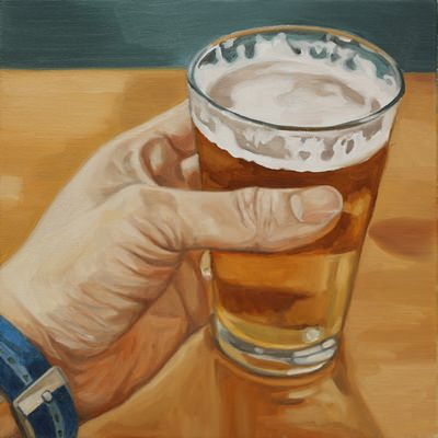[A0197-0025] Beer