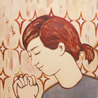 [A0197-0047] prayer2