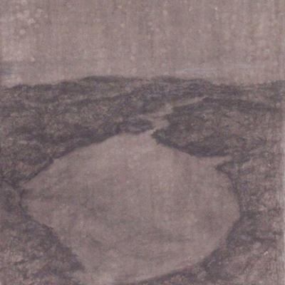 [A0209-0009] a hole
