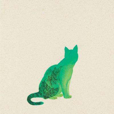 [A0215-0001] 妙猫(묘묘)