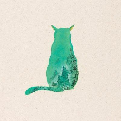 [A0215-0009] 妙猫(묘묘)