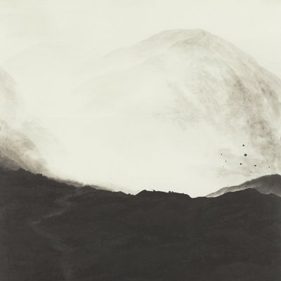 [A0215-0046] 默巖風景2(묵암풍경2)