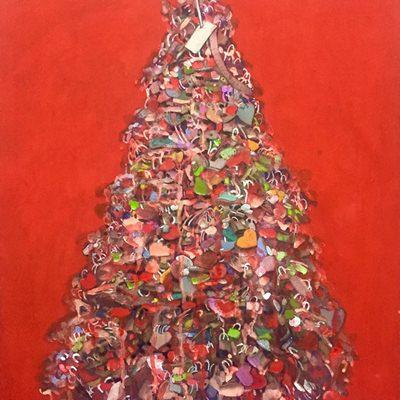 [A0225-0013] last christmas