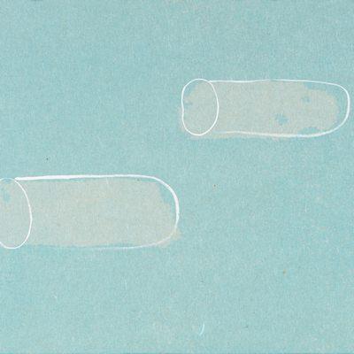 [A0229-0014] 空(공)_d6
