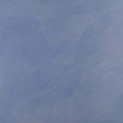 [A0229-0035] 바람