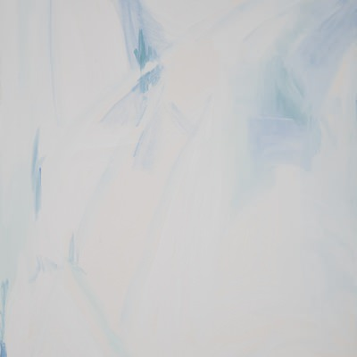 [A0229-0037] hyaline