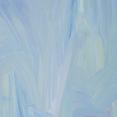 [A0229-0044] pallete3