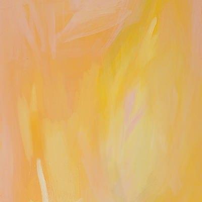[A0229-0047] pallete6