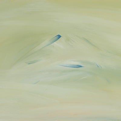 [A0229-0053] hyaline