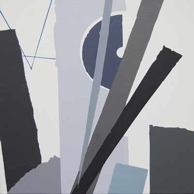[A0231-0022] Gray of gray