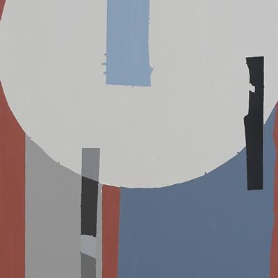 [A0231-0025] The Moon