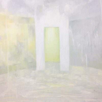 [A0234-0010] Mist