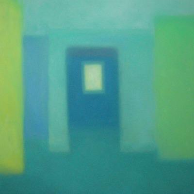 [A0234-0015] Next room