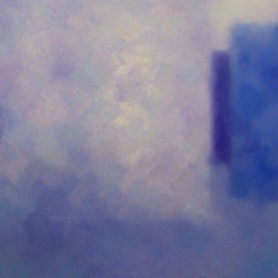 [A0234-0026] Violet.1