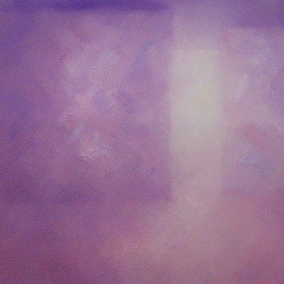 [A0234-0027] Violet.2