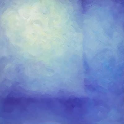 [A0234-0034] Violet. 3