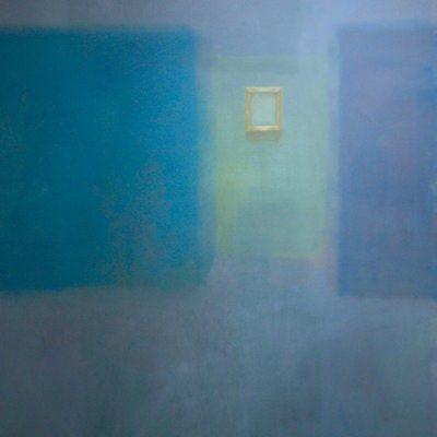 [A0234-0050] Hallway