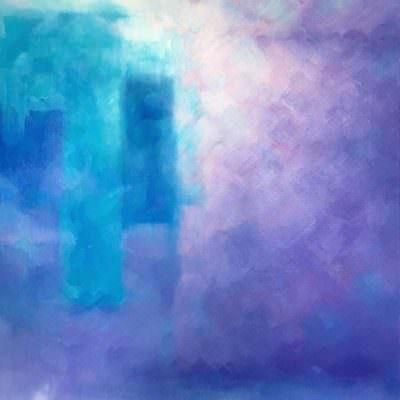 [A0234-0064] Lavender