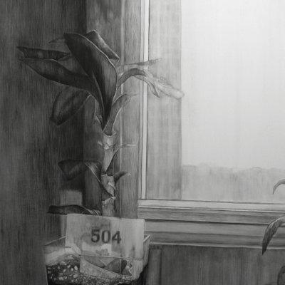 [A0237-0005] 504호