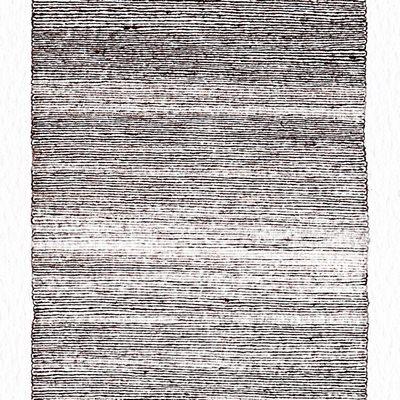 [A0238-0007] 생각160202