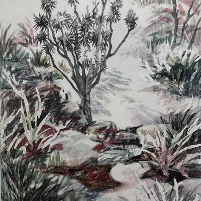 [A0242-0011] landscape1
