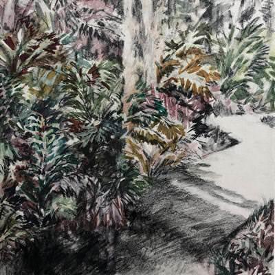 [A0242-0013] landscape3