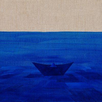 [A0245-0007] Deep Blue