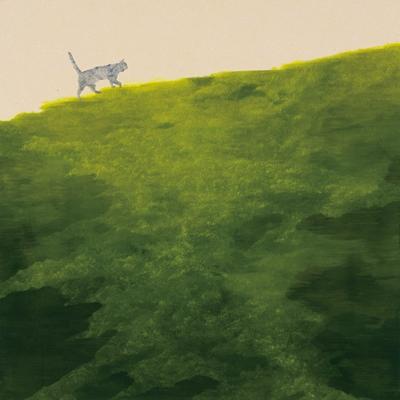 [A0245-0010] 집에오는길
