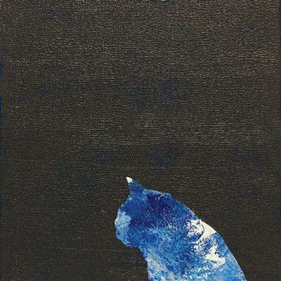 [A0245-0026] 야행성-05