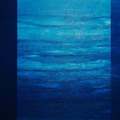 [A0245-0047] Bluescape