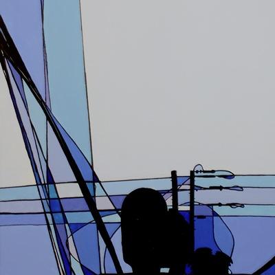 [A0248-0019] 하늘