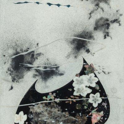 [A0249-0092] Reflective 17024