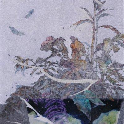 [A0249-0119] Reflective 19077