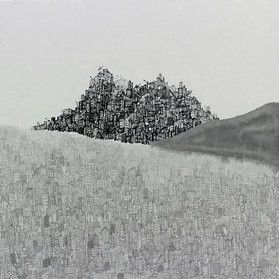 [A0251-0016] Somewhere-1