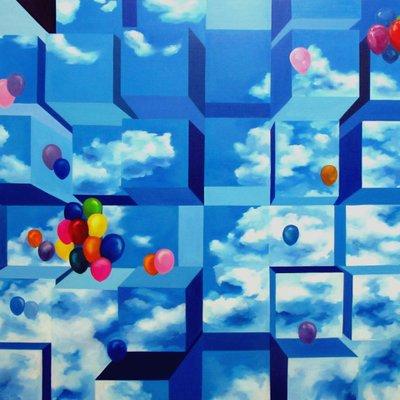 [A0254-0045] Sky up